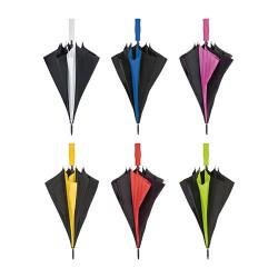 Parapluie p904e