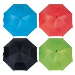 Parapluie p1600