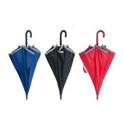 Parapluie p1700