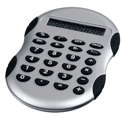 Calculatrice ce73
