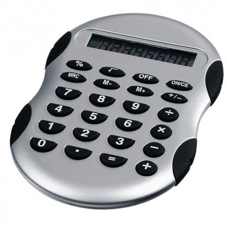 Calculatrice ce73