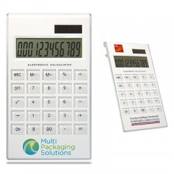 Calculatrice Solarama