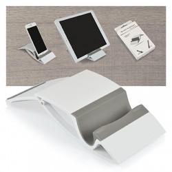 Porte téléphone et tablette universel